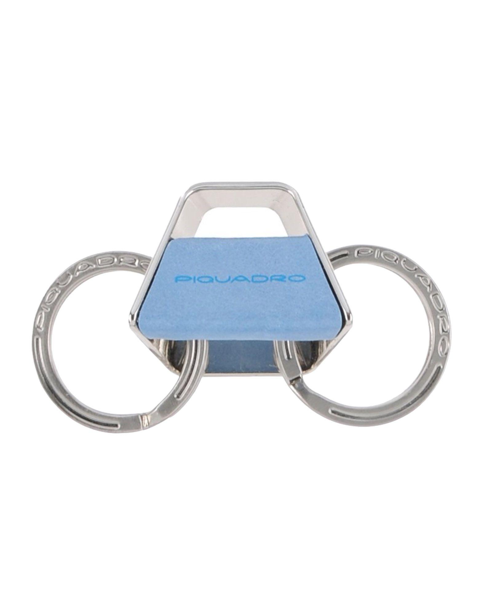 PIANURASTUDIO Брелок для ключей брелок для ключей поршень