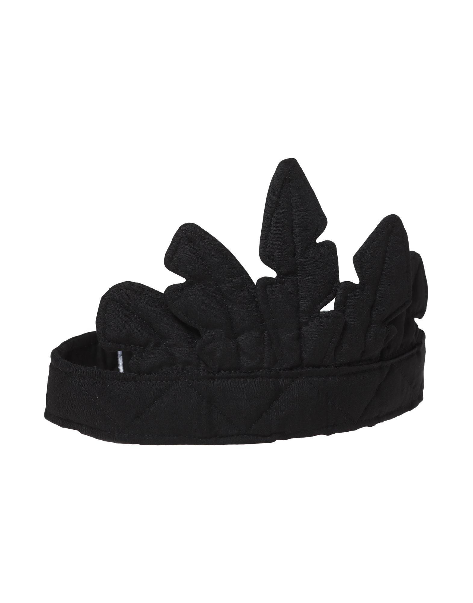 OSKAR&ELLEN Карнавальные костюмы и маски