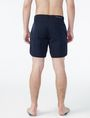 ARMANI EXCHANGE A|X MINIMAL SWIM TRUNK Swim U r