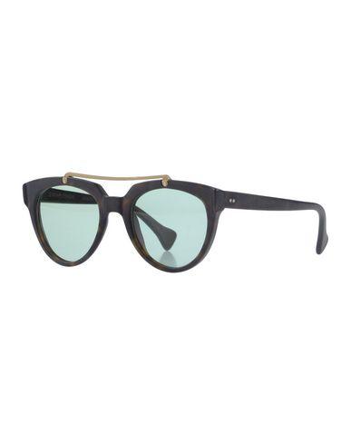 Солнечные очки от SATURNINO EYE WEAR