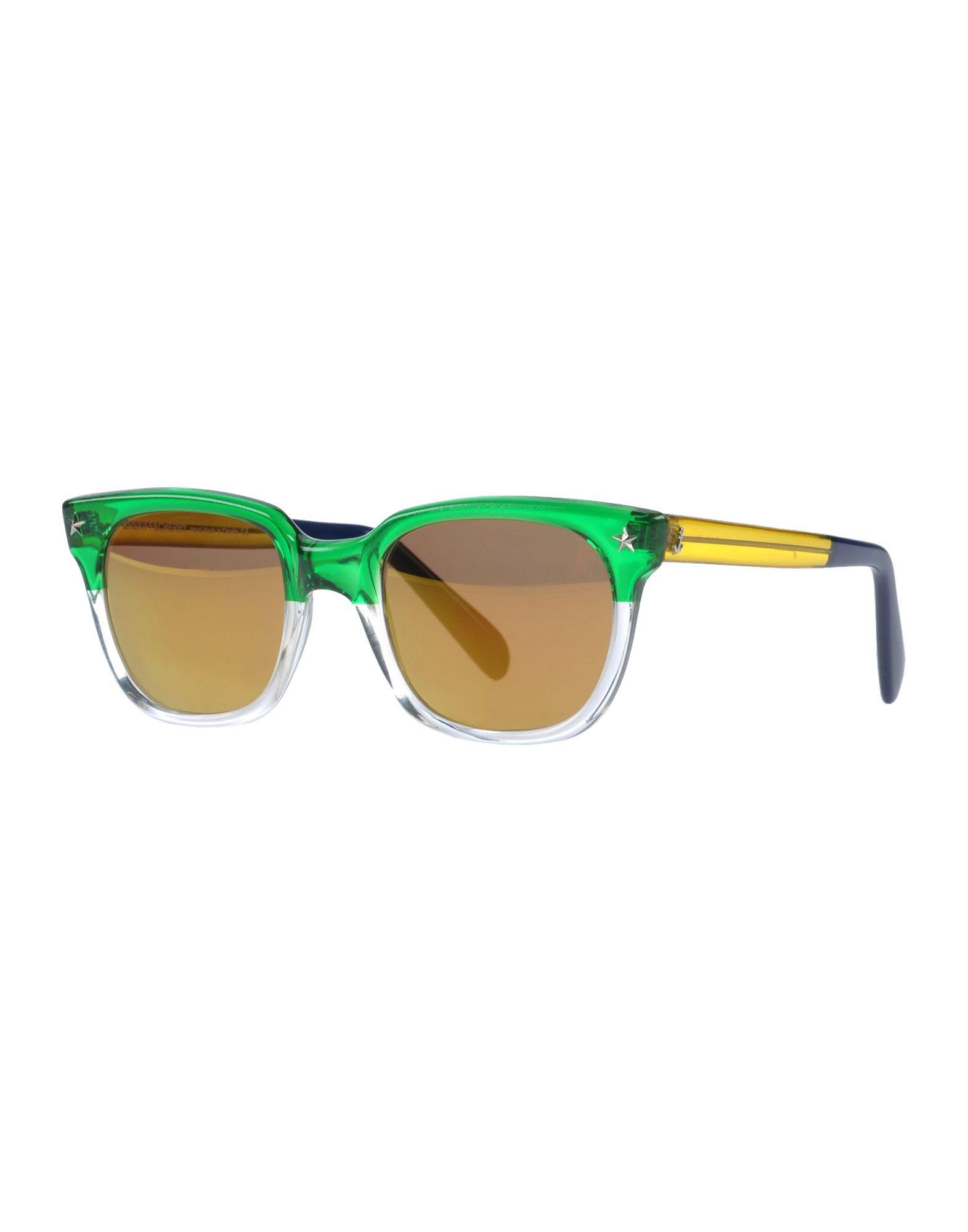 SHERIFF & CHERRY Солнечные очки sheriff pwm 200 в китае