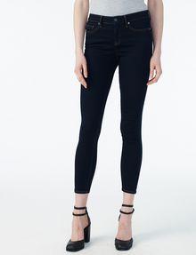 Armani Exchange BLUE RINSE SUPER SKINNY JEAN , Skinny Jeans ... 2c6b3ddb38f