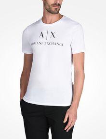 9a9e1181 armani exchange t shirt sale > OFF51% Discounts
