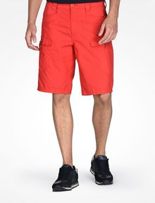 ARMANI EXCHANGE UTILITY SHORTS Shorts Man f