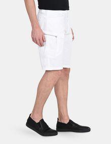 ARMANI EXCHANGE UTILITY SHORTS Shorts Man d