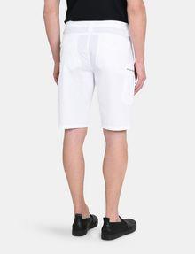 ARMANI EXCHANGE UTILITY SHORTS Shorts Man r