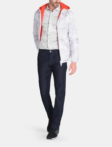 ARMANI EXCHANGE VAQUEROS STRAIGHT FIT Hombre a