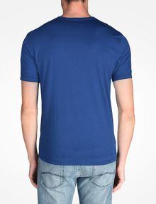 ARMANI EXCHANGE Logo-T-Shirt [*** pickupInStoreShippingNotGuaranteed_info ***] r