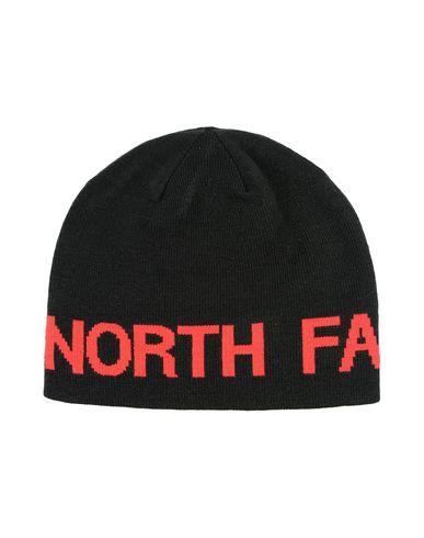 Головной убор THE NORTH FACE 46479181QM