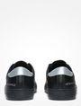 ARMANI EXCHANGE LOW TOP SNEAKERS Sneakers Woman d