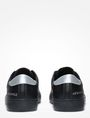 ARMANI EXCHANGE LOW TOP SNEAKERS Shoe D d