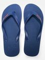 ARMANI EXCHANGE Flipflops Herren d