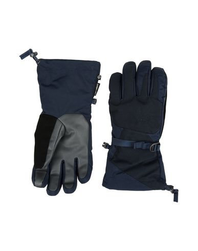 Перчатки от THE NORTH FACE