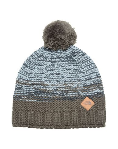 THE NORTH FACE Chapeau mixte