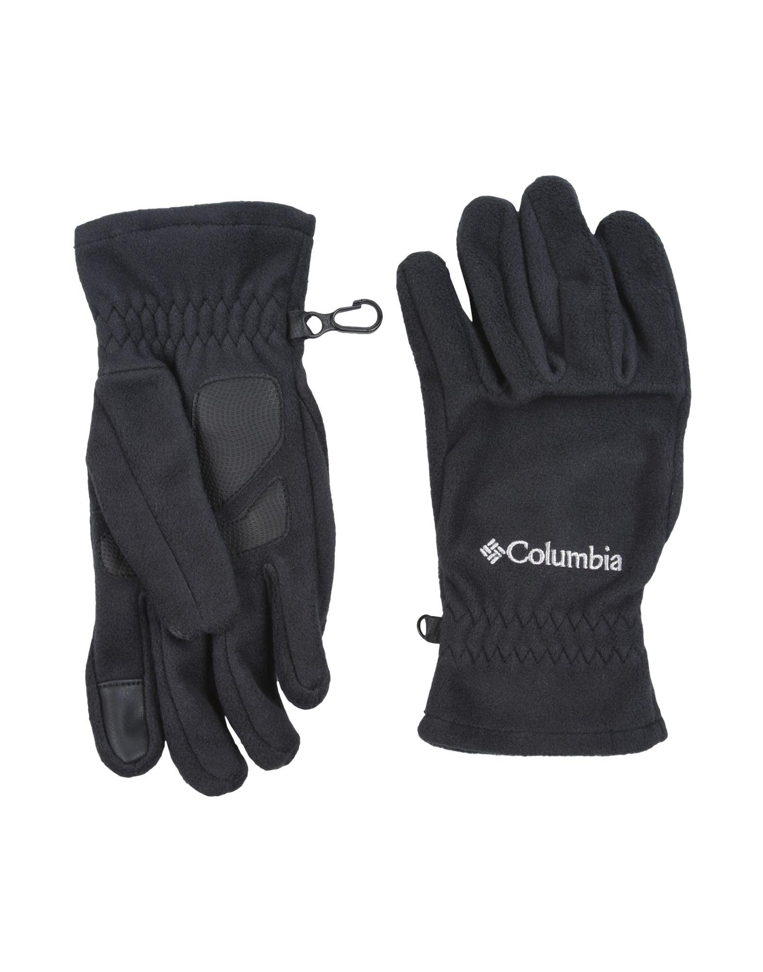 COLUMBIA Перчатки columbia кеды
