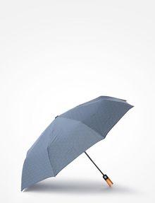 ARMANI EXCHANGE LOGO UMBRELLA Umbrella [*** pickupInStoreShippingNotGuaranteed_info ***] r
