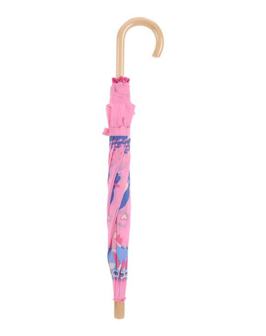 HATLEY Зонт hatley зонт для девочки hatley