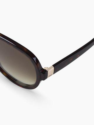 Marlow sunglasses