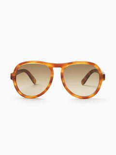 b750ff6cf18f  Marlow Sunglasses