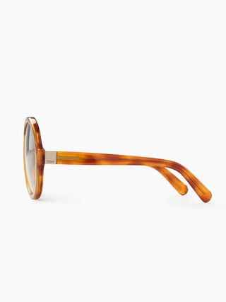 Marlow 선글라스