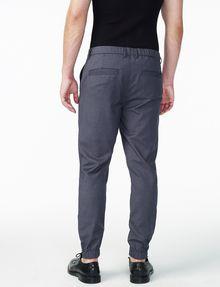 Armani Exchange Jogger Dress Pant Pickupinshippingnotguaranteed Info R