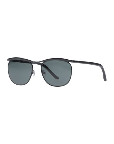 Солнечные очки от THE ROW BY LINDA FARROW