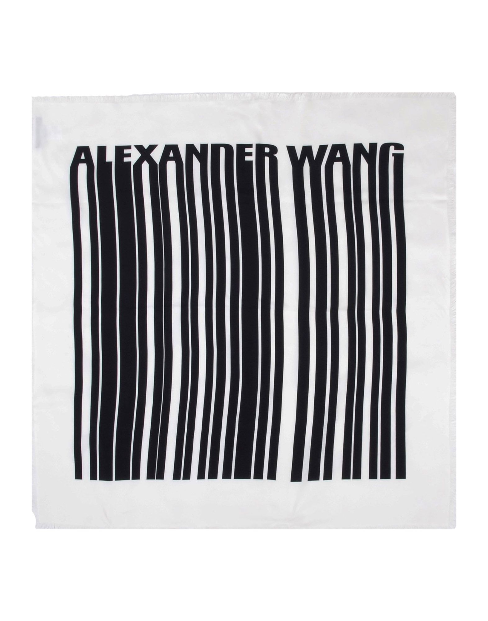 alexander wang female alexander wang square scarves