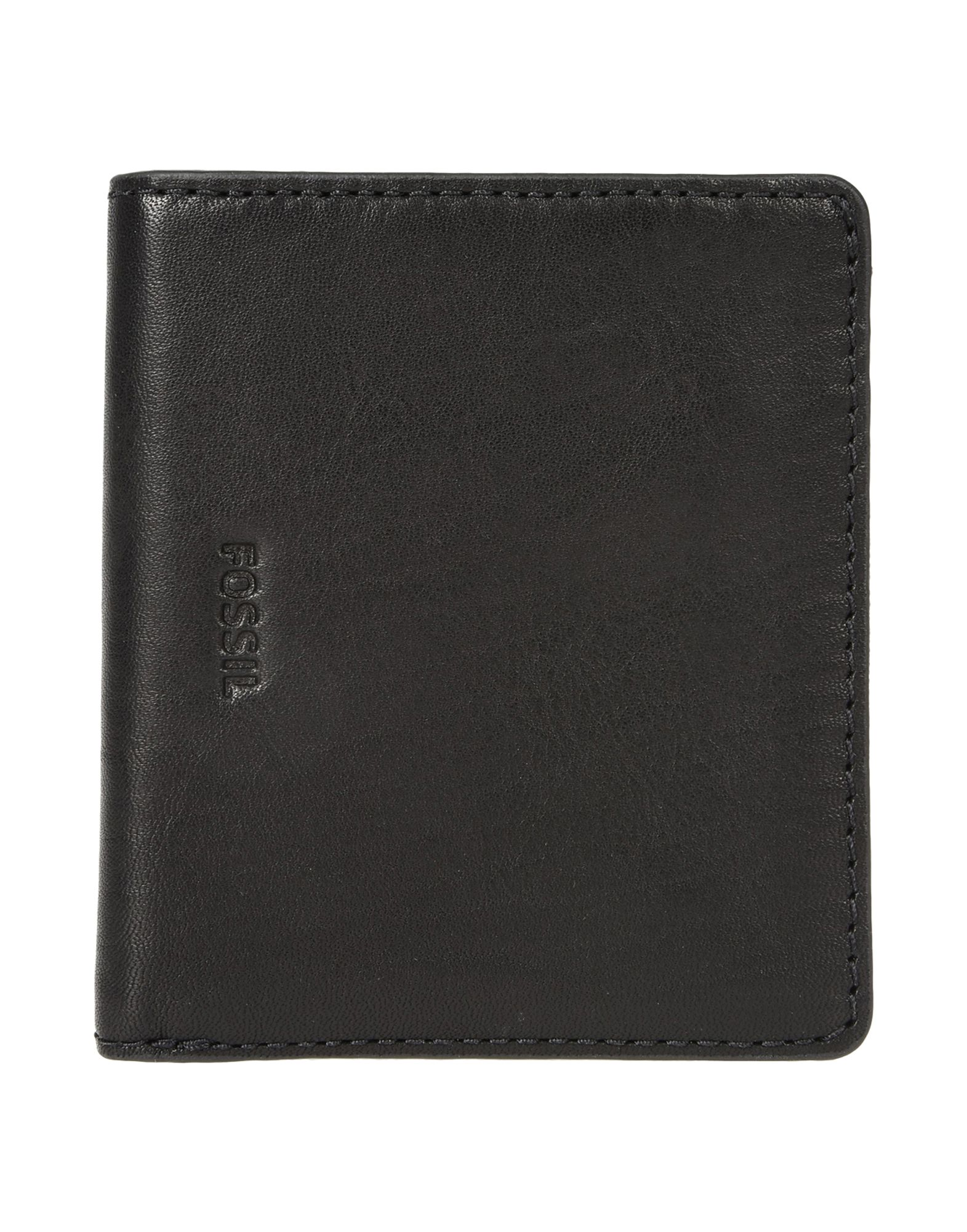 FOSSIL | FOSSIL Wallets | Goxip