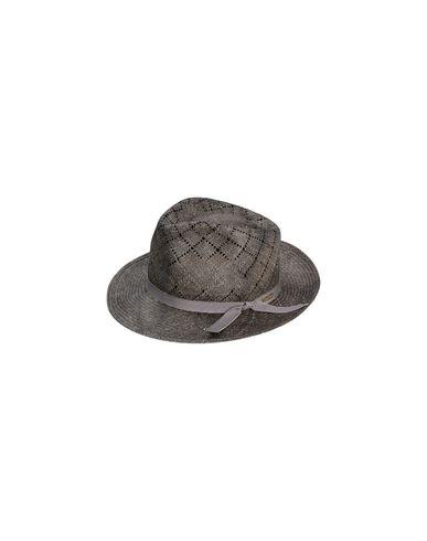 Головной убор от SUPER DUPER HATS