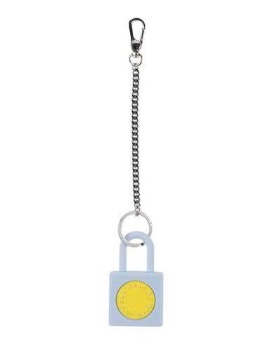 Брелок для ключей MARC BY MARC JACOBS 46481987AA