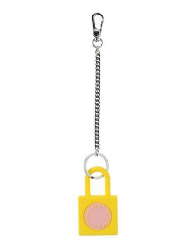 Брелок для ключей MARC BY MARC JACOBS 46481987PH