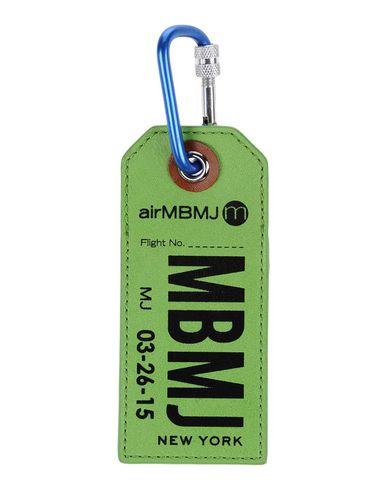 Брелок для ключей MARC BY MARC JACOBS 46482939XR