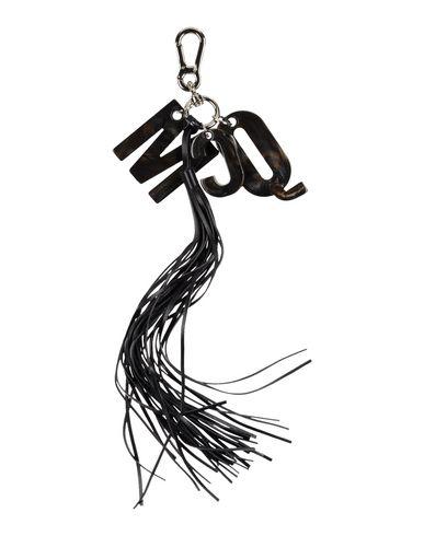 McQ Alexander McQueen Брелок для ключей брелок для ключей поршень