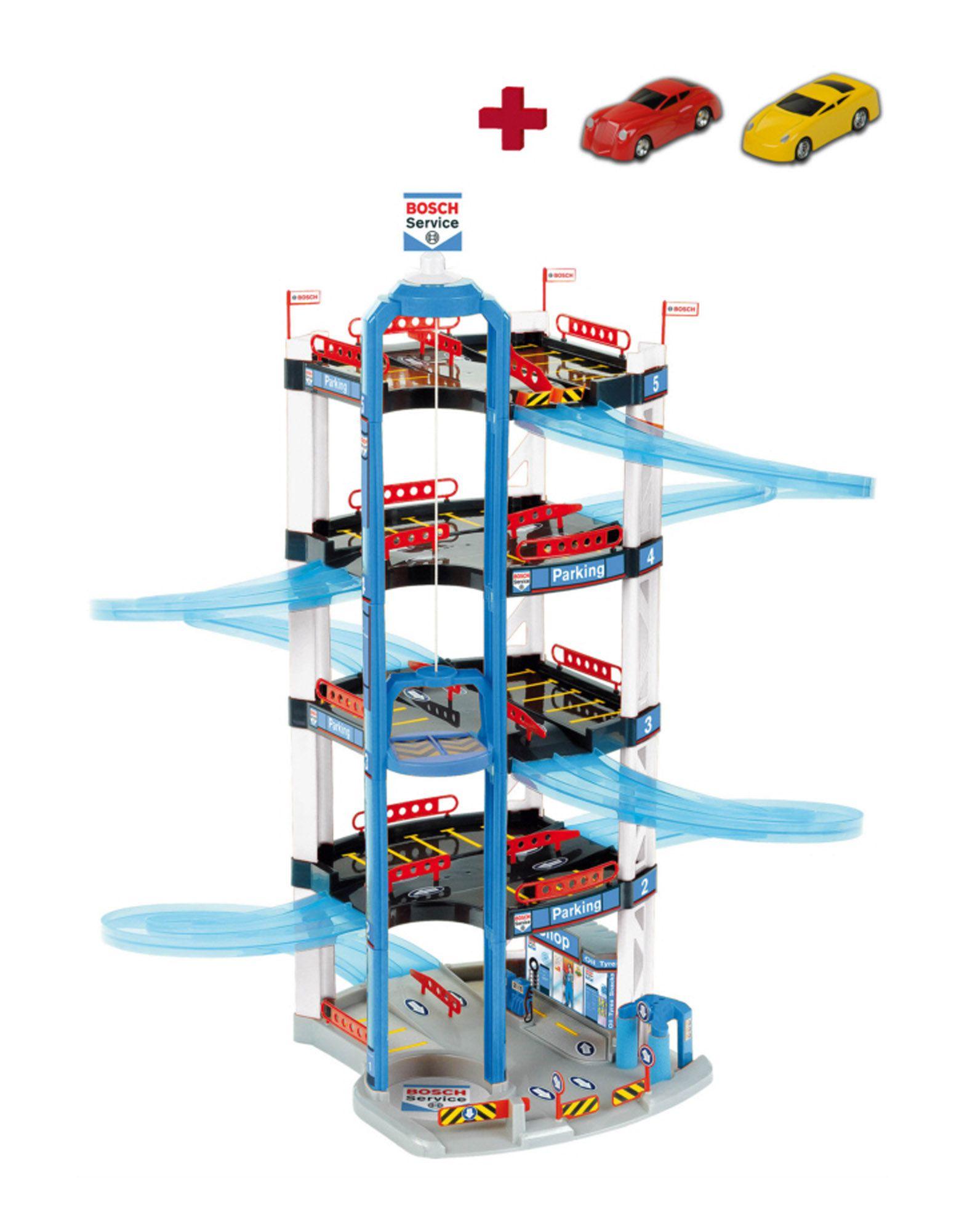 KLEIN Сюжетно-ролевые игры ролевые игры картонный папа игрушка из картона картонная кухня