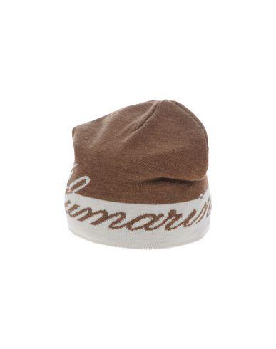 BLUMARINE Chapeau femme