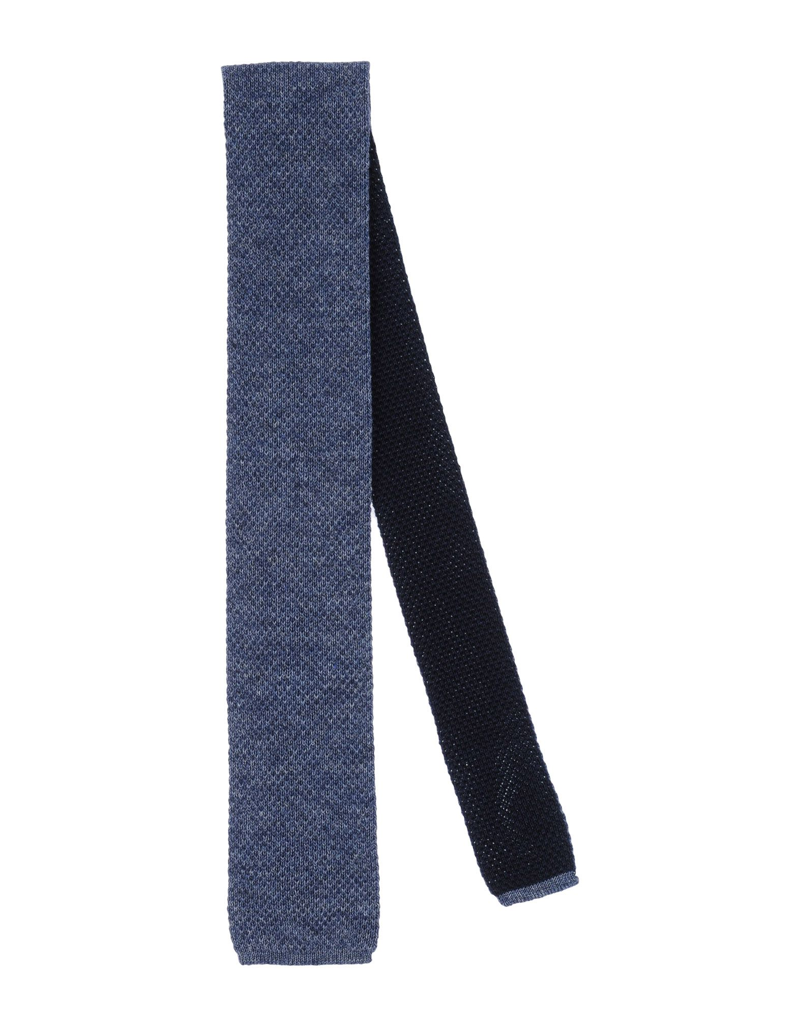 brunello cucinelli male brunello cucinelli ties