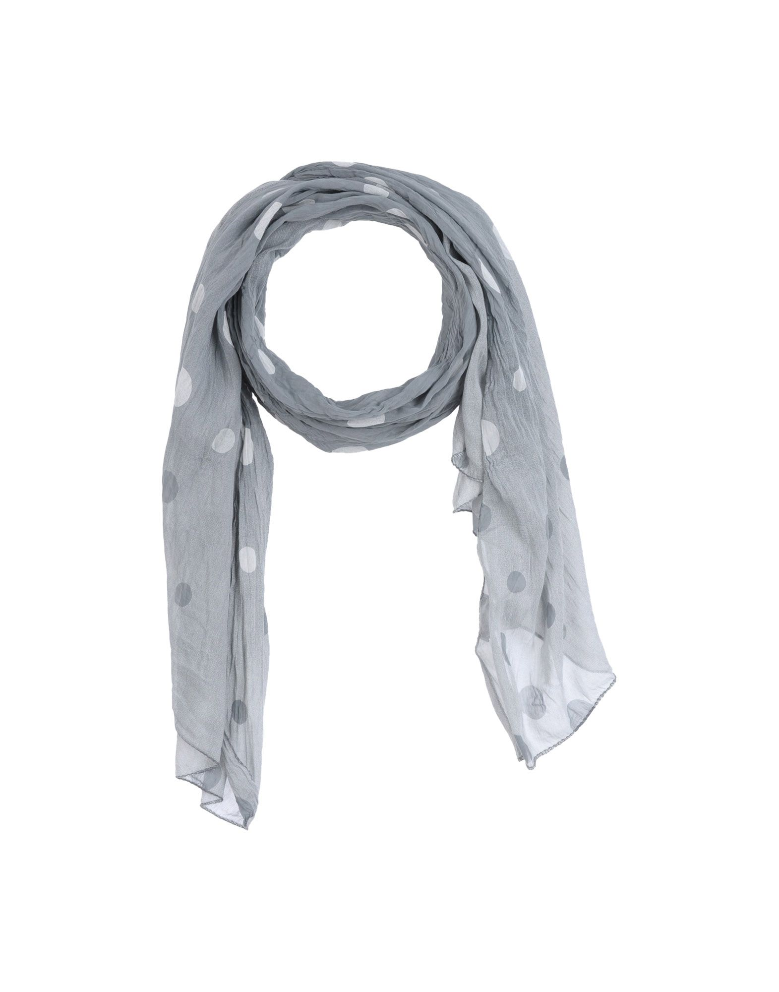 primo emporio male primo emporio oblong scarves