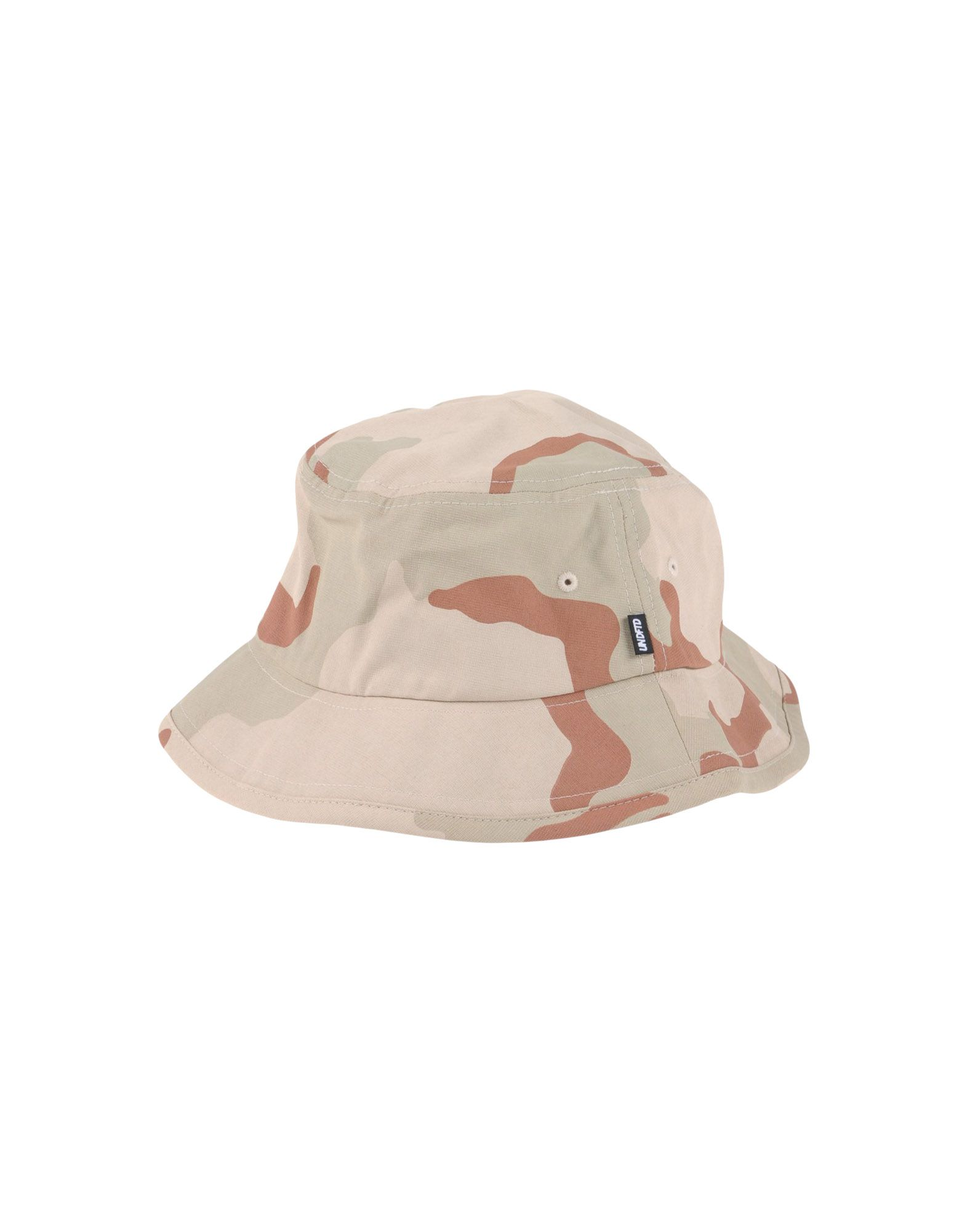 undefeated male undefeated hats