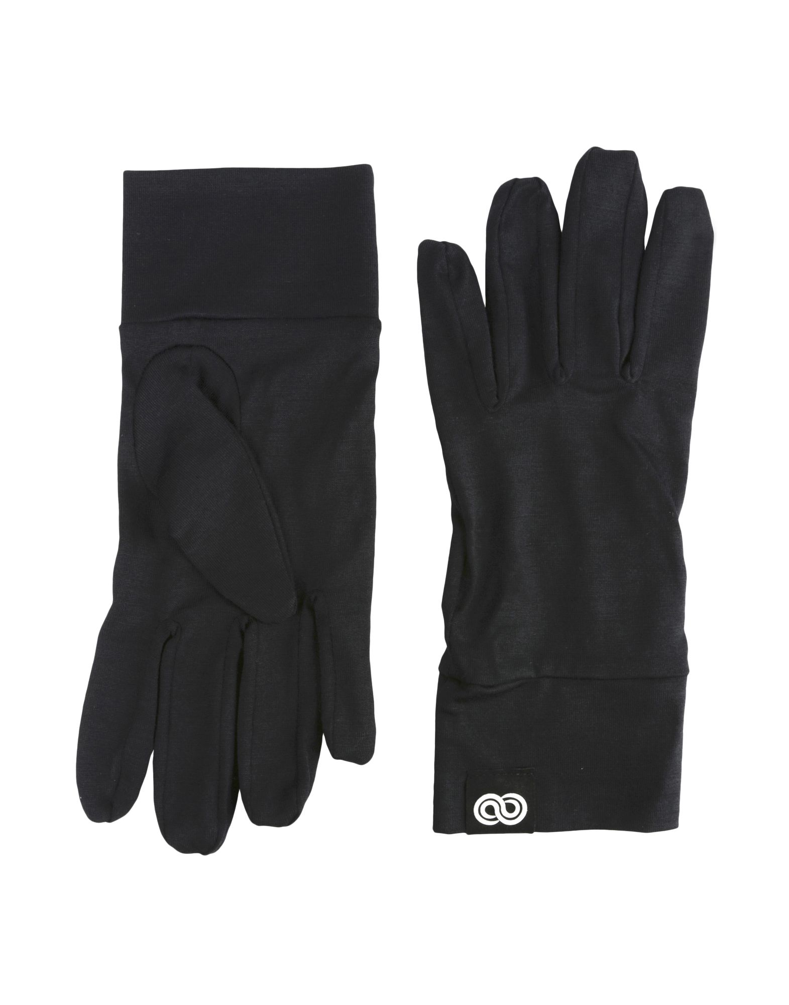 reda rewoolution female reda rewoolution gloves
