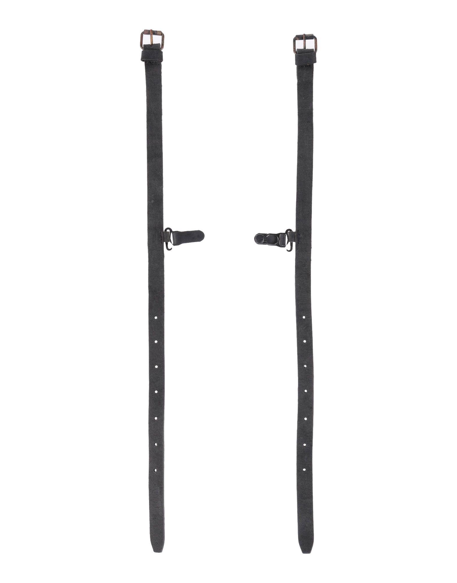cherevichkiotvichki male cherevichkiotvichki suspenders