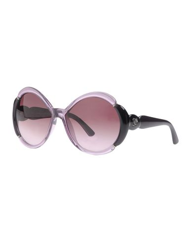 Солнечные очки JOHN GALLIANO 46483953KP