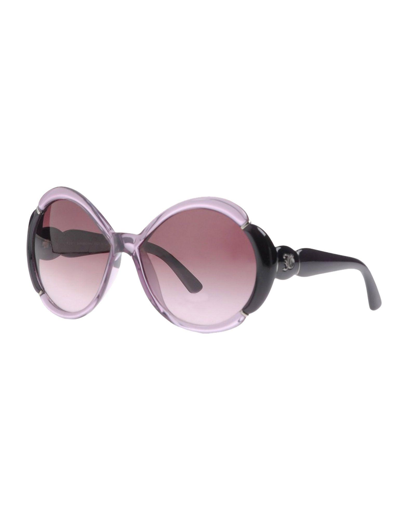 JOHN GALLIANO Солнечные очки солнцезащитные очки john galliano солнцезащитные очки jg 0061 56z