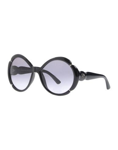 Солнечные очки JOHN GALLIANO 46483957GR