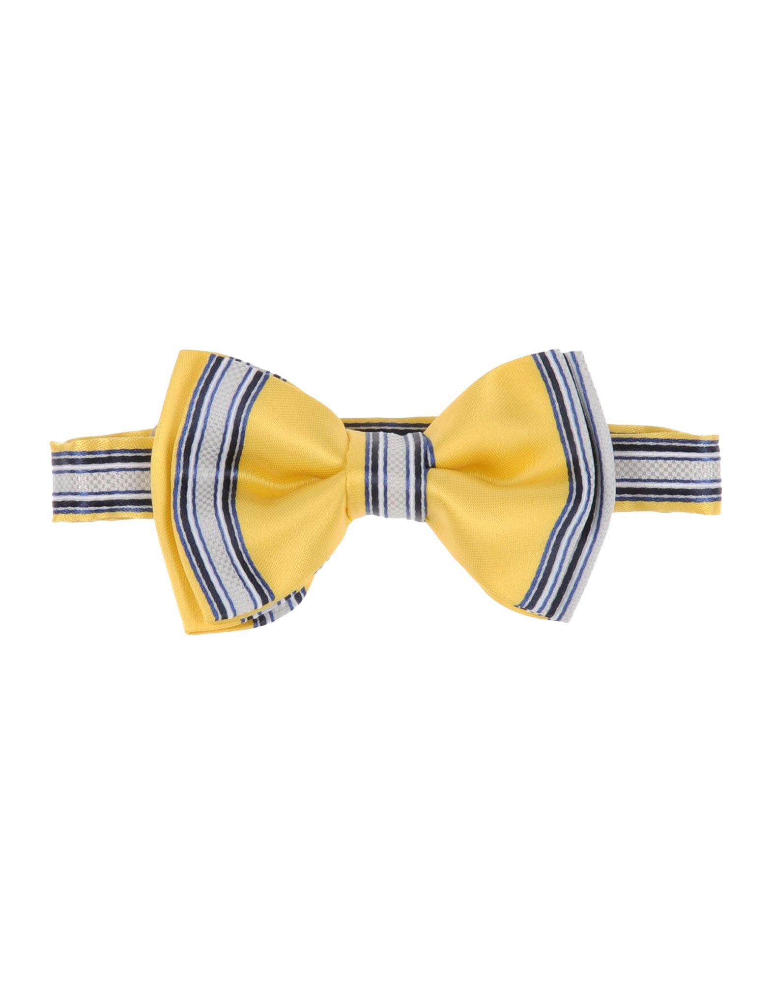 petit male petit bow ties