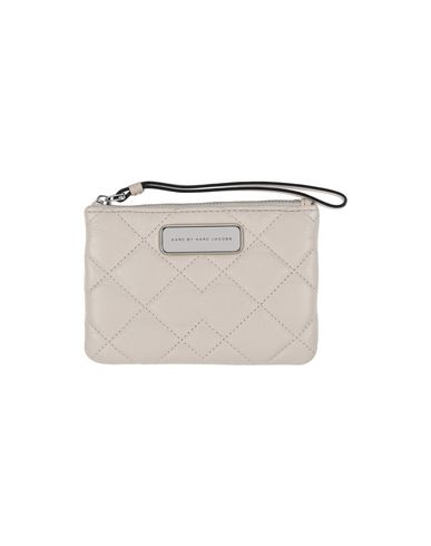 Косметичка MARC BY MARC JACOBS 46484220EM