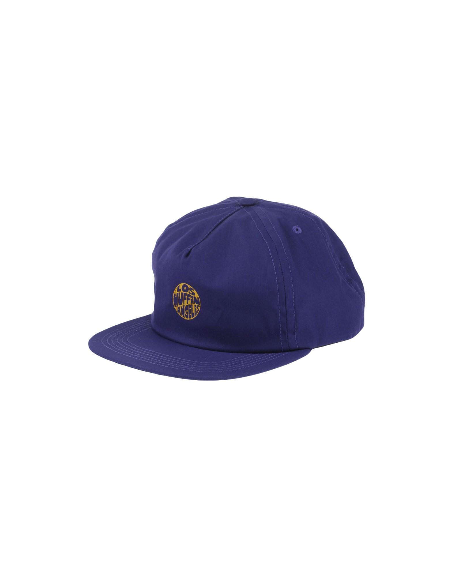 huf male huf hats