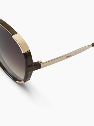 Myrte sunglasses