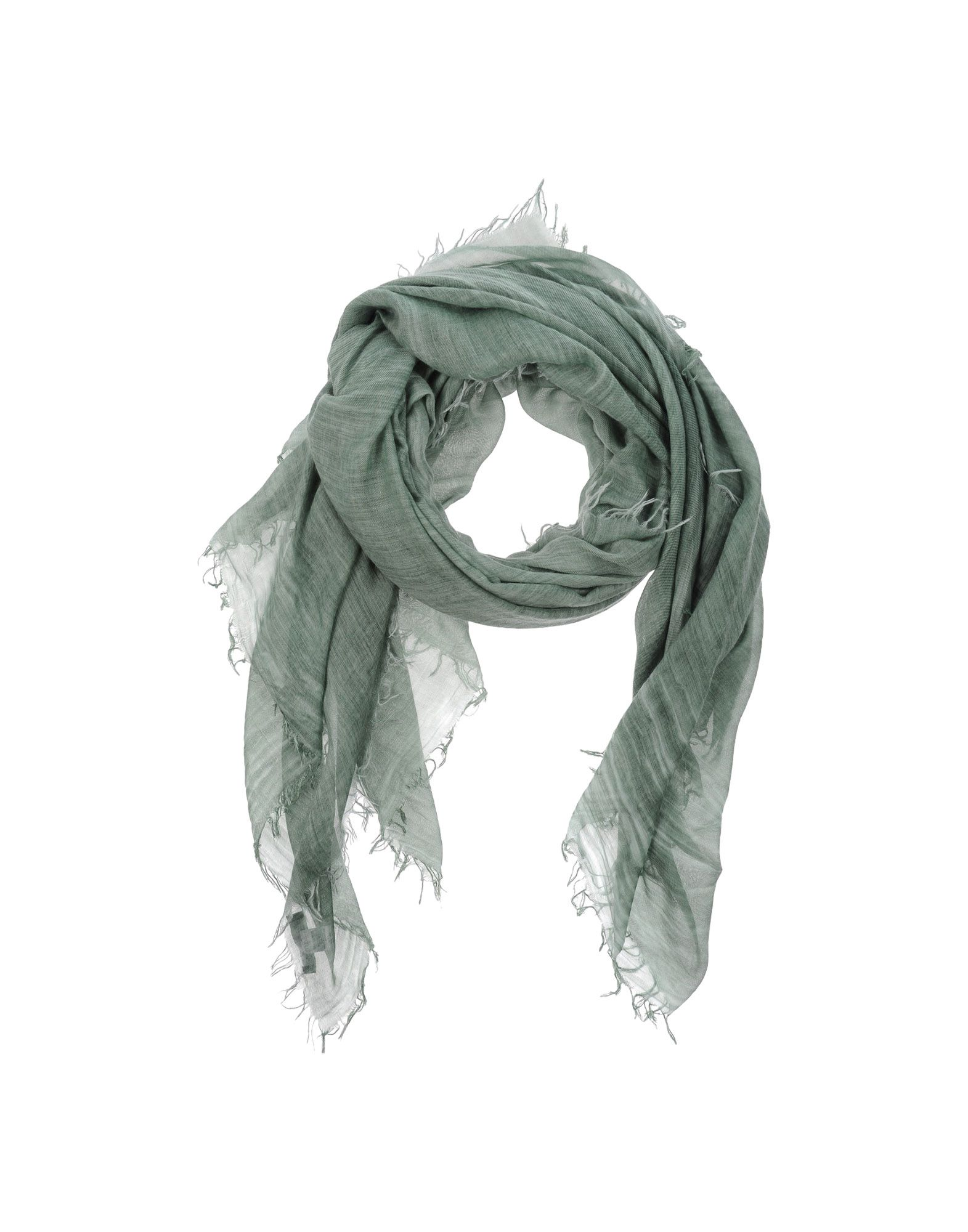 arte arte oblong scarves