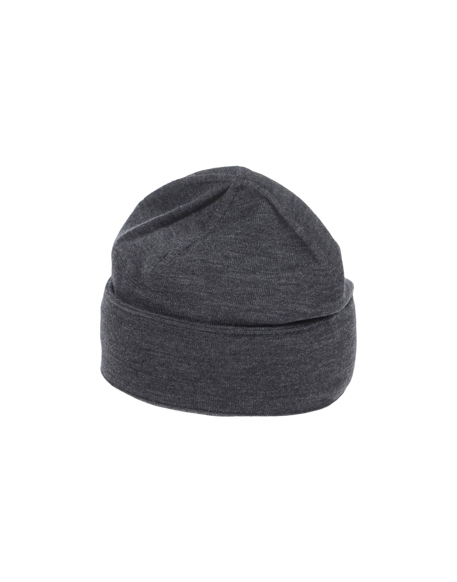neil barrett male neil barrett hats