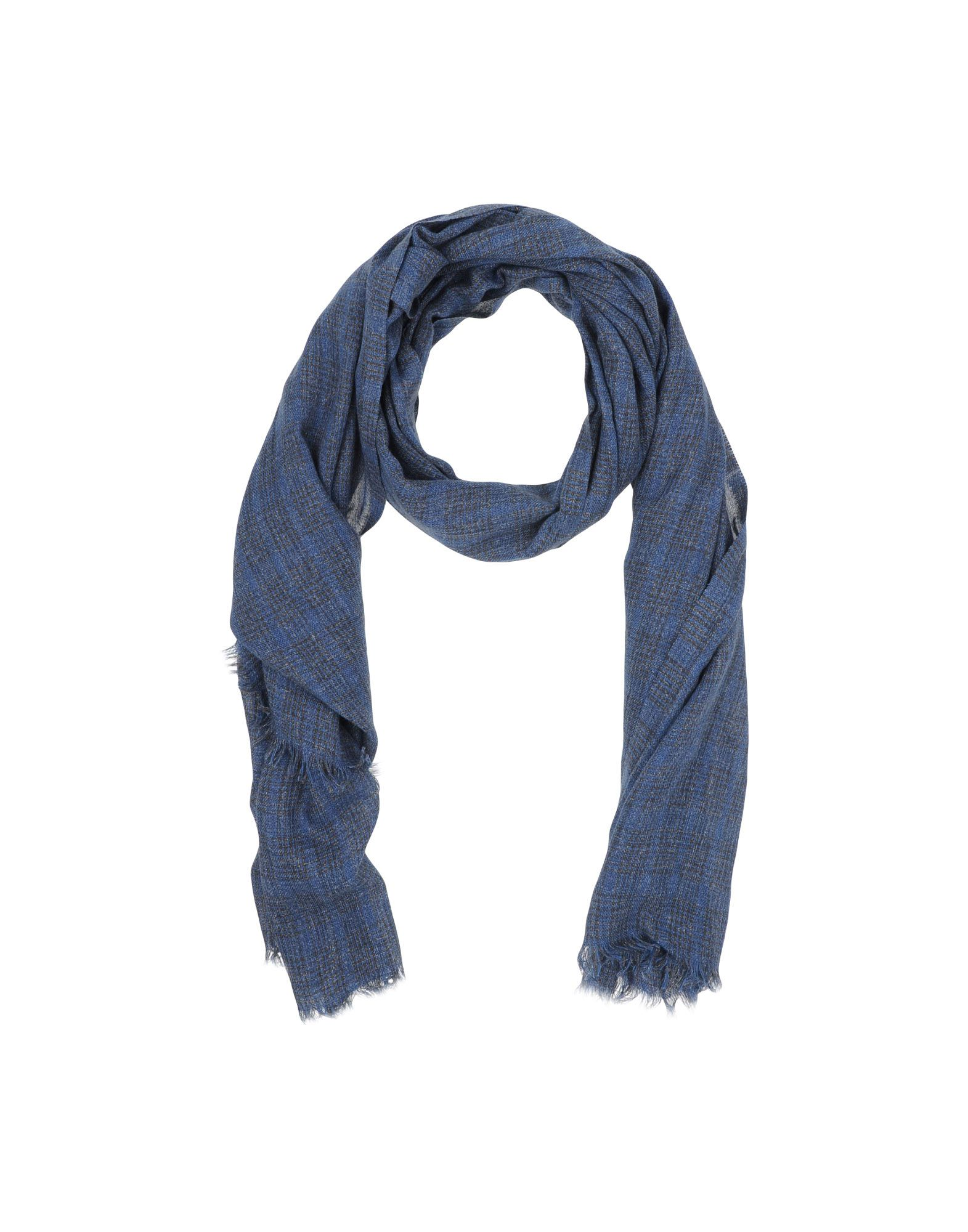 arte male arte oblong scarves